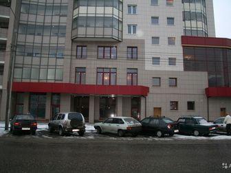 Просмотреть фотографию  Машиноместо 23 кв м в охраняемом подземном паркинге 34338411 в Архангельске