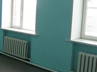 Новое фото Аренда нежилых помещений Сдам офисы от 10 до 24 м2 34385953 в Кургане