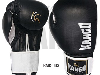 Смотреть foto  «ForBoxing» - интернет-магазин спортивных товаров для единоборств 34421332 в Москве