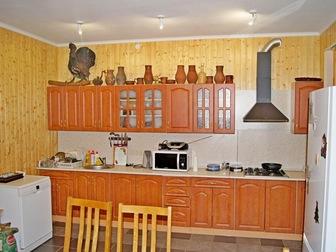 Просмотреть фото  Охотхозяйство в Велижском районе Смоленской области 34580395 в Смоленске