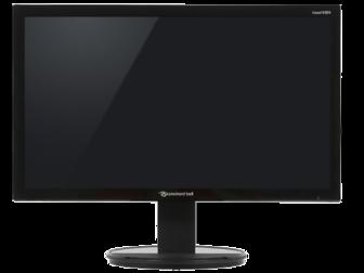 Скачать бесплатно foto  Монитор Acer 18, 5 193DXB черный 34618582 в Новосибирске