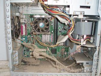 Просмотреть фото  ремонт компьютеров,ноутбуков,нетбуков чистка тел, 8 963 439-98-15 34774373 в Кургане