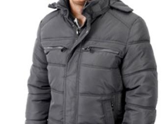 Уникальное фотографию  Распродажа коллекции 2016 года! Зимние куртки для мужчин и подростков оптом за 900 рублей 36578627 в Челябинске