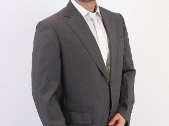 Просмотреть фото  Итальянские пиджаки оптом от 650 36598755 в Новосибирске