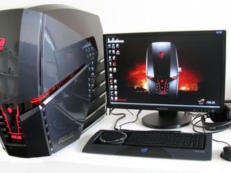 Новое foto  Ремонт компьютеров и ноутбуков,чистка,выезд 37222015 в Кургане