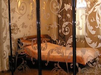Скачать бесплатно foto  Производство Шкафов-купе 37367886 в Москве