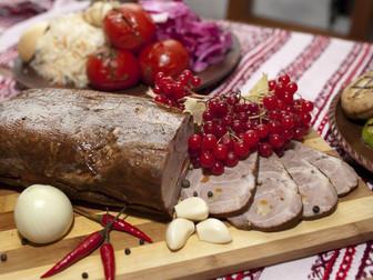 Смотреть изображение  Обеды дешево и вкусно в Волгограде 37616932 в Волгограде