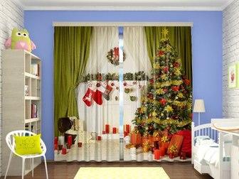 Просмотреть фотографию  Лучший выбор на праздник! 37777670 в Москве