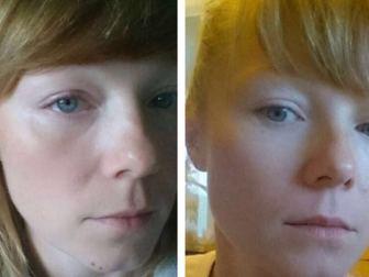 Смотреть фотографию  Услуги-косметолога 37787976 в Москве