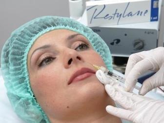 Смотреть foto  Косметолог Татуаж Обучение 37852683 в Москве