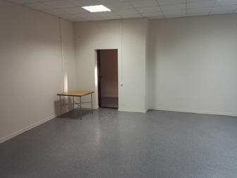 Новое изображение  Сдам офисно-складское помещение 33 кв, м, в 10 мин от метро, Москва, цена 16000руб, 38378839 в Москве