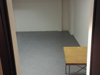 Уникальное изображение  Сдам офисно-складское помещение 33 кв, м, в 10 мин от метро, Москва, цена 16000руб, 38378839 в Москве