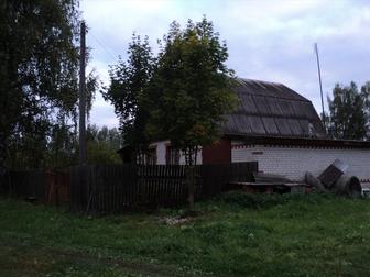 Свежее фотографию  Продам дом! 38555747 в Москве