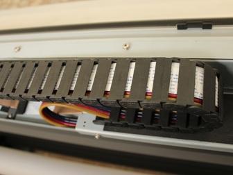 Скачать бесплатно фото  Интерьерный экосольвентный принтер ARTIS HJ-1615E 38580048 в Москве