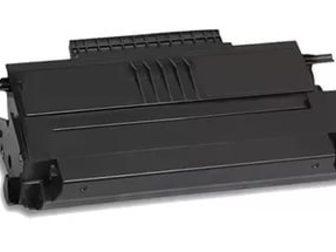 Скачать фотографию  Лазерные картриджи для принтера 38989556 в Новосибирске