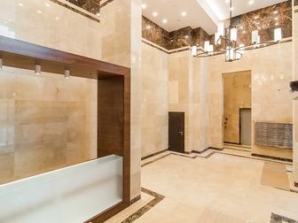 Новое изображение  ЖК Квартал 38а продаем 2-комнатную квартиру 39027110 в Москве