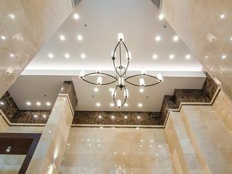 Смотреть foto  ЖК Квартал 38а продаем 2-комнатную квартиру 39027110 в Москве