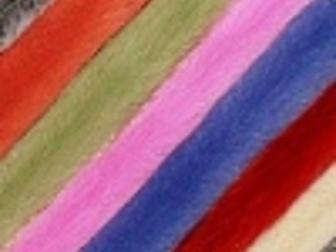 Уникальное изображение  Опушки меховые ОПТом 39245729 в Москве