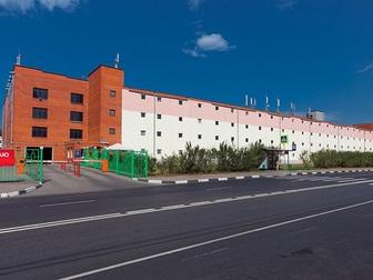 Новое фотографию  Продаю арендный бизнес (нежилое помещение 100м + якорные арендаторы) 39396734 в Москве