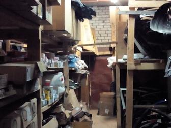 Скачать бесплатно изображение  Продаю арендный бизнес (нежилое помещение 100м + якорные арендаторы) 39396734 в Москве