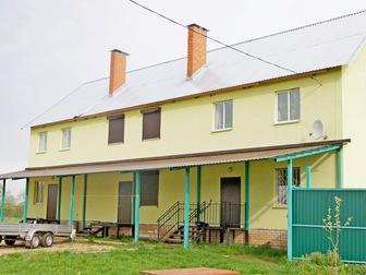 Новое фотографию  Охотхозяйство в Велижском районе Смоленской области 40512754 в Смоленске