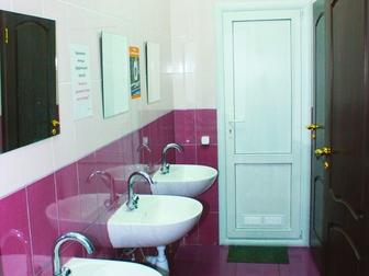 Смотреть изображение  Сдам койко-место в общежитии без посредников м, Комсомольская 43562613 в Москве
