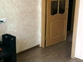 Скачать бесплатно фото  Комната в 18,2 м в 3-ке, г, Лыткарино Московской области, 15 км от МКАД, 1,6 млн, руб, 8-903-504-45-66 52768278 в Москве