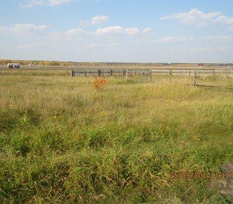 Изображение в Недвижимость Земельные участки Продам земельный участок под строительство. в Кургане 220000