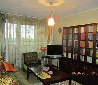 Изображение в Недвижимость Продажа квартир Продам 2-х комнатную квартиру улучшенной в Кургане 1760000