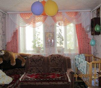 Фото в   Продам уютную ККТ с хорошим ремонтом, в районе в Кургане 600000