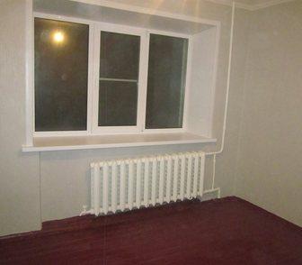 Фотография в Недвижимость Продажа квартир Продаетя 2х комнатная гостинка ул. С-Батора в Кургане 1100000