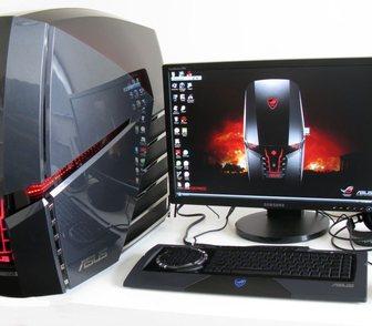 Фотография в   ремонт компьютеров, любой сложности запчасти в Кургане 0