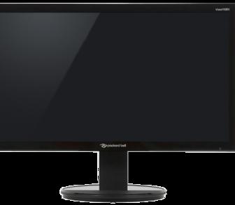 Фото в   Продам новый ЖК-монитор Acer 193DXB. Это в Новосибирске 8548