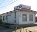 Фотография в Недвижимость Коммерческая недвижимость Продается коммерческая недвижимость Павильон в Кургане 1300000