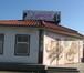 Foto в Недвижимость Коммерческая недвижимость Продается коммерческая недвижимость Павильон в Кургане 1300000