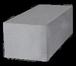Foto в Строительство и ремонт Строительные материалы Предлагаем Газобетонный блок Пораблок -  в Кургане 3000