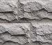 Foto в Строительство и ремонт Строительные материалы Фасадная Облицовочная Плитка Колотый камень в Кургане 380