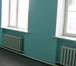Фотография в Недвижимость Аренда нежилых помещений Сдам офисные помещение от 6м2 до 40 м цена в Кургане 233