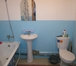 Foto в Недвижимость Аренда жилья Сдаю 1 комнатную квартиру в новом доме 5 в Кургане 0