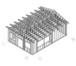 Изображение в   ЛСТК-Урал предоставляет полный комплекс строительных в Челябинске 2200