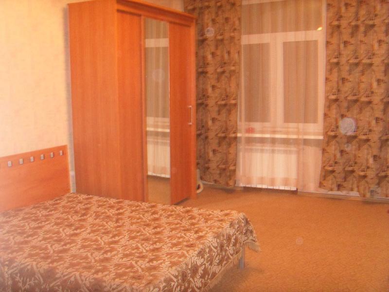 Снять квартиру в аликанте испания на длительный срок форум