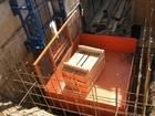 Свежее изображение  Мачтовый подъемники для склада 37668179 в Курганинске