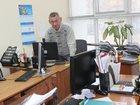 Скачать бесплатно фото Резюме и Вакансии Главный бухгалтер ищет работу 32380807 в Курске