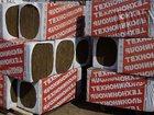 Новое изображение Строительные материалы Утеплитель в ассортименте, 32388833 в Курске