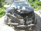 Увидеть изображение Аварийные авто Гольф 4 32874412 в Курске