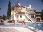 Изображение в Недвижимость Коммерческая недвижимость Предлагаем - отдых в -2015-2016 году в крыму- в Курске 350