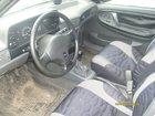 Просмотреть foto Автозапчасти продам ДЭУ НЕКСИЯ 2005г на запчасти 33569309 в Курске