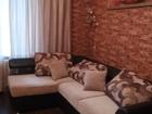 Фото в   Продам две комнаты в общежитии светлая, уютные, в Курске 650000
