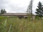 Свежее изображение Земельные участки Продажа здания в д, Березка 36755172 в Курске