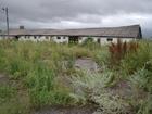 Просмотреть foto Коммерческая недвижимость Продажа земельного участка в д, Березка 36755176 в Курске